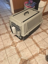 Dog crate  Mississauga, L4T 3G5