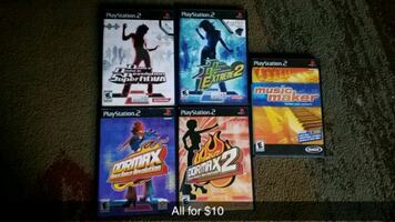 All for $8