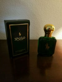 ralph lauren polo mens cologne Lindenhurst, 60046