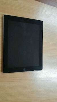 "4. NESİL İPAD 9.7"" 64GB TABLET"