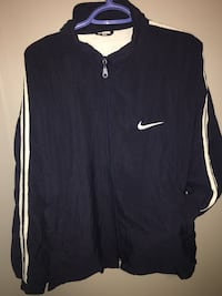 Vintage Nike Windbreaker Kitchener, N2E 4B3