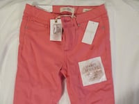 Super Skinny Pants by Jessica Simpson Arlington