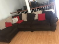 2 piece sectional Odenton, 21113