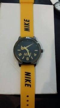 Men's Nike Watch  Brampton, L6Z