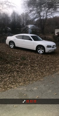 2008 Dodge Charger Oxon Hill