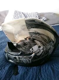 Hydradry motorcycle helmet Woodbridge, 22192