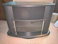 TV Stand -- Like New