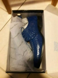 Mens size 12,brand new!!! Waggaman, 70094
