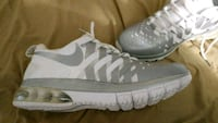 Souliers sport Nike Air Montreal, H4L 3M8