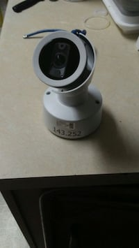 Axis M2026-LE MKII (Get 4cams for only $200) Reno, 89512