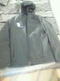 Mens Tommy Hilfiger Winnipeg, R3G 2V9