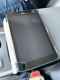 LG G-Pad 7.0 Tablet The Acreage, 33470