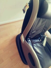 Massage chair ijoy Palm Harbor