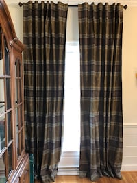 Curtains High Point, 27262