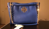 Tory Burch authentic Tote  Pembroke Pines, 33025