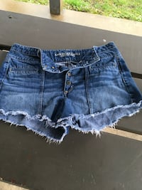 AMERICAN EAGLE SHORTS  Chillicothe, 45601