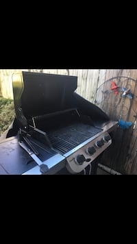 gray and black gas grill Lexington, 40517