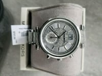 Watch Michael Kors BRAND NEW Laval, H7T 1C7