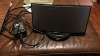 Bose Black dock speaker Kamloops, V2C 3V4