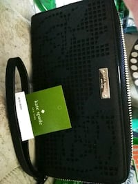 authentic Kate Spade Cypress, 90630