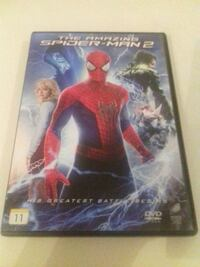 The Amazing Spider-man 2 Lindås, 5914