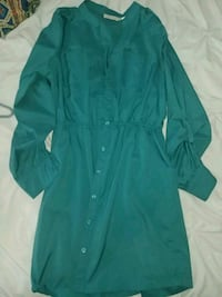 Dress size m. Brampton, L6V 3X1