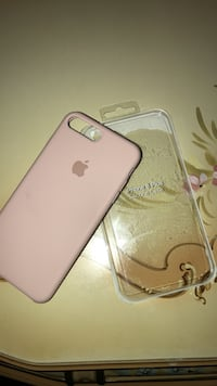 Cover originale Apple  Gallipoli, 73014