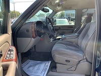 2005 Chevrolet Avalanche Lakewood
