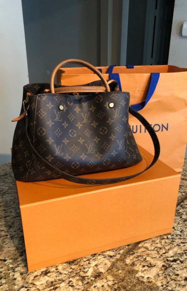b7272d916eb Louis Vuitton Handbags Saks Fifth ✓ Handbag Collections