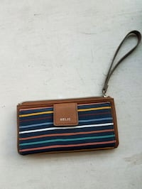 Relic Womans wallet Chandler, 85225