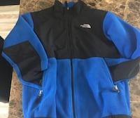 North Face - great condition  Barnegat, 08005