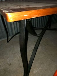 Table $25
