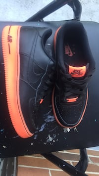 Boys Air Force 1s Toronto, M2H 3B6