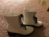 Boots for female  District Heights, 20747