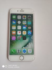 iPhone 6s 16 GB Rose Gold HATASIZ Kayseri, 38010