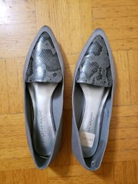 Christian Siriano flats Laval, H7T 2S6