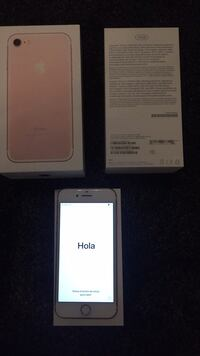 Pink iPhone 7 Laval, H7T 0C1