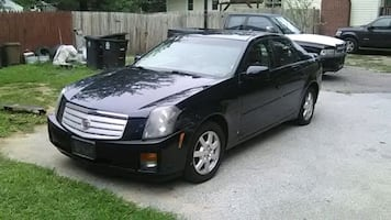 Not selling!!Car needed- Any make/model