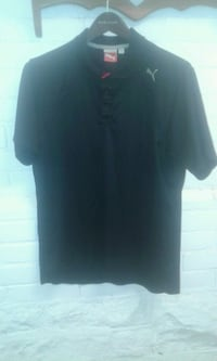 women's black blouse Hamilton, L8M 1J4