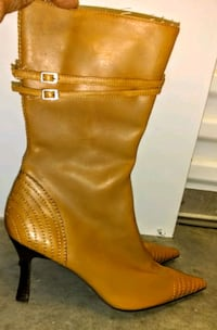 boots Shively, 40216