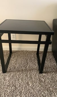 Tempered glass coffee table Baltimore, 21215
