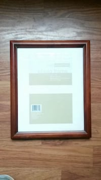 """8"""" x 10"""" Photo Frame by Room Essentials"""