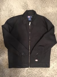 Men's Dickies Jacket Suffolk, 23435