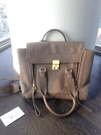 3.1 Phillip Lim Medium hand bag ( Barely used ) price negotiable Toronto