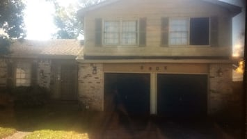 HOUSE For sale 4+BR 2.5BA
