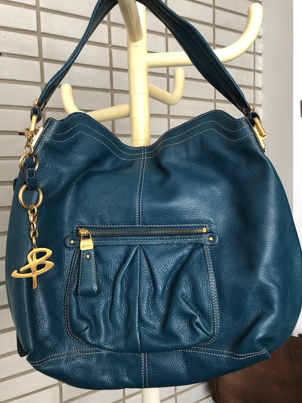 3c492a10c095 Used BMakowsy Bag for sale in Ottawa - letgo