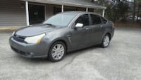 Ford - Focus - 2009 Ellenwood, 30294