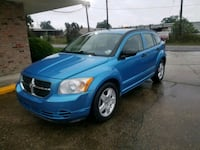 Dodge - Caliber - 2008 Port Allen, 70767