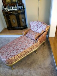 Couch excellent condition Lakewood Township, 08701