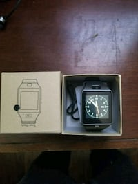 Smart watch French Camp, 95231